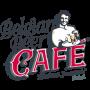 Belgian Beer Café 'Souk Madinat Jumeirah'